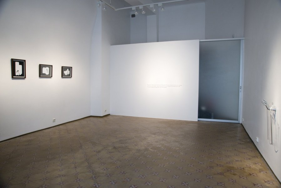 HOP galerii