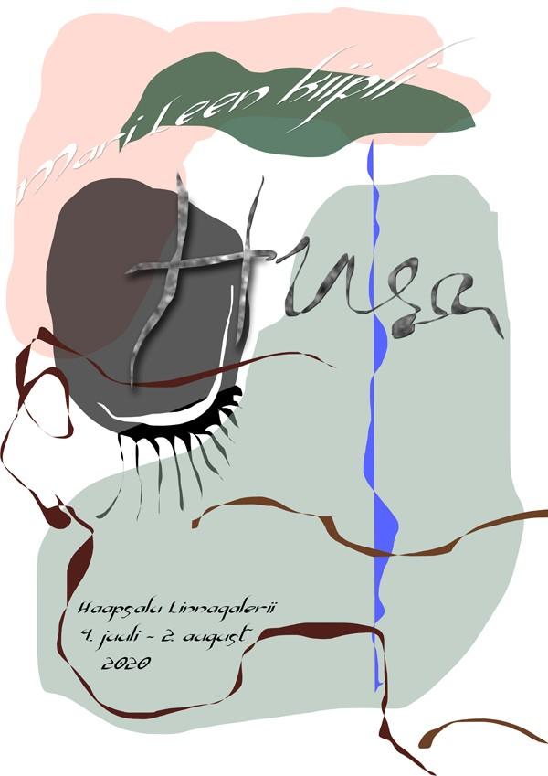 """Mari-Leen Kiipli's exhibition """"Husa"""""""