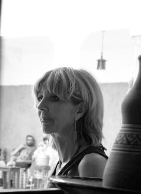 Ilona Gaidukova
