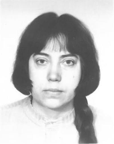 Elin Tober