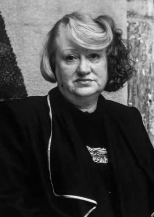 Ivika Kärmik