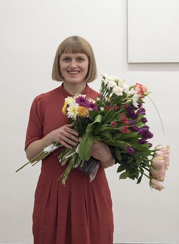 Sirja-Liisa Eelmaa