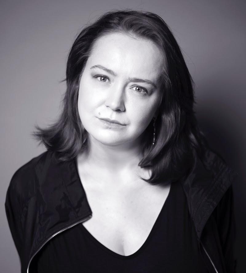 Tanja Muravskaja