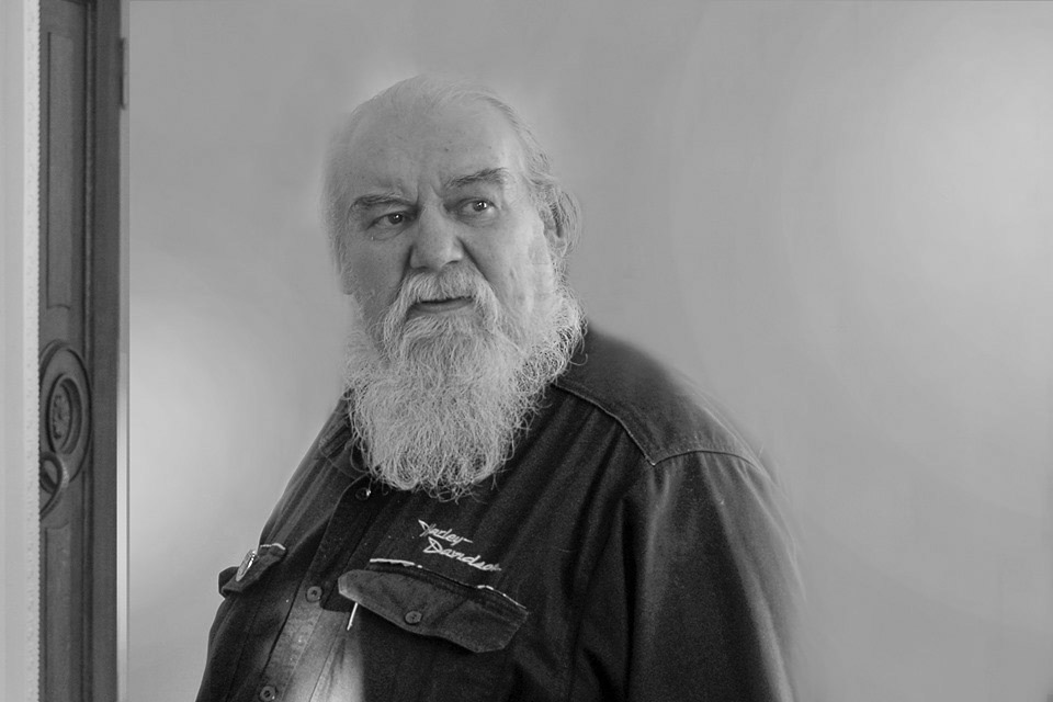 Valeri Smirnov